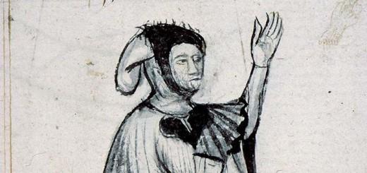 Hippocrate, Angers, BM, ms. 478, p. 24-59