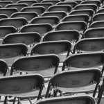 chairs-428633_1920