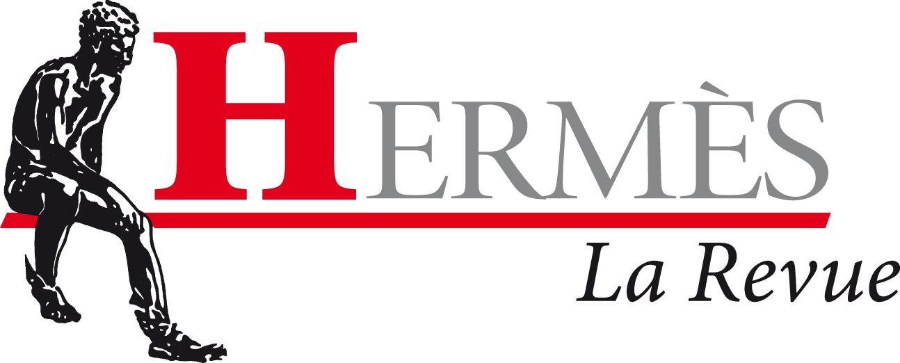 Carnet de la revue Hermès