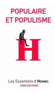 Populaire-Populisme-Marc-Lits