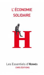 l-economie-solidaire-jean-louis-laville