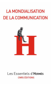 la-mondialisation-de-la-communication-paul-rasse