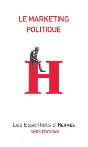 le-marketing-politique-thomas-stenger