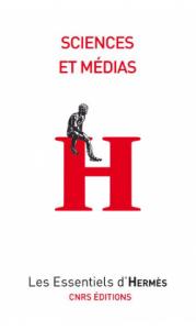 sciences-et-medias-sebastien-rouquette