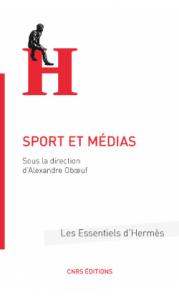 sport-et-medias