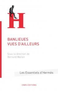 CV_BanlieuesAilleurs.indd