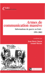 Armes-communication-massive-Jean-Marie-Charon