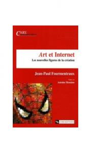 Art-Internet-Jean-Paul-Fourmentraux