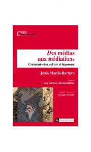 Des-medias-aux-mediations-Jesus-Martin-Barbero