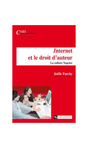 Internet-droit-dauteur-Joelle-Farchy