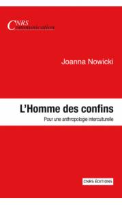Lhomme-des-confins-Joanna-Nowicki