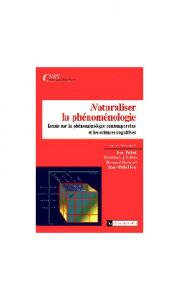 Naturaliser-phenomenologie-Jean-Petitot