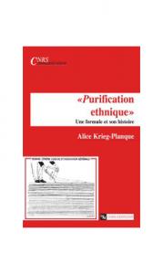 Purification-ethnique-Alice-Krieg-Planque