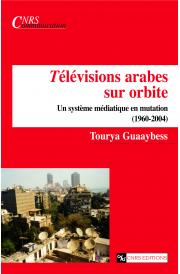 Televisions-arabes-sur-orbite-Tourya-Guaaybess