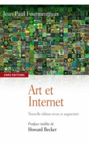art-et-internet-jean-paul-fourmentraux