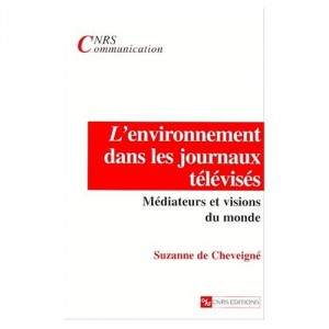 mediateurs_visions_monde_cheveigne