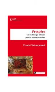 prospero-francis-chateauraynaud