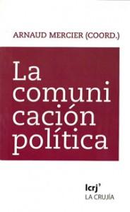 la-comunicacion-politica