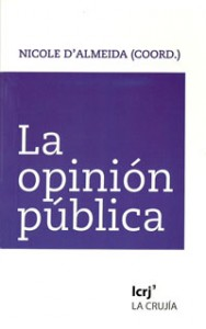 la-opinion-publica