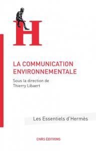 cv_communicationenvironnementale