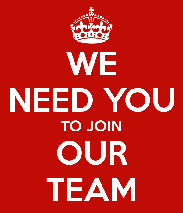 we-need-you-to-join-our-team-17