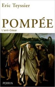 Pompee
