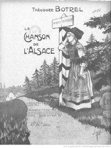 BNF_GALLICA-la_chanson_de_l_alsace_botrel