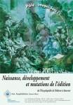 Conférence de Jean-Yves Mollier sur l'histoire de l'édition