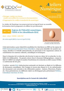 Ateliers num_identifiants_ISNI_HAL_20-02-15