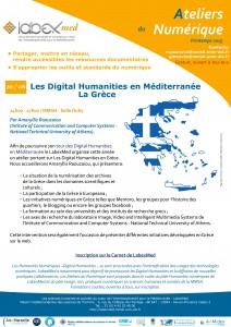 Ateliers num_DH Grèce_10-06-15