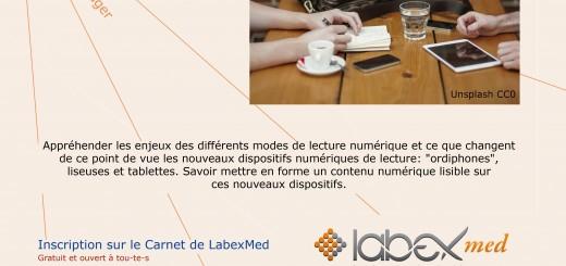 Atelier_num_Lecture_numérique_24-09-15