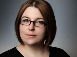 Katharina Mann (1)