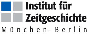 Knapp 900 Akten des IfZ-Hausarchivs online recherchierbar