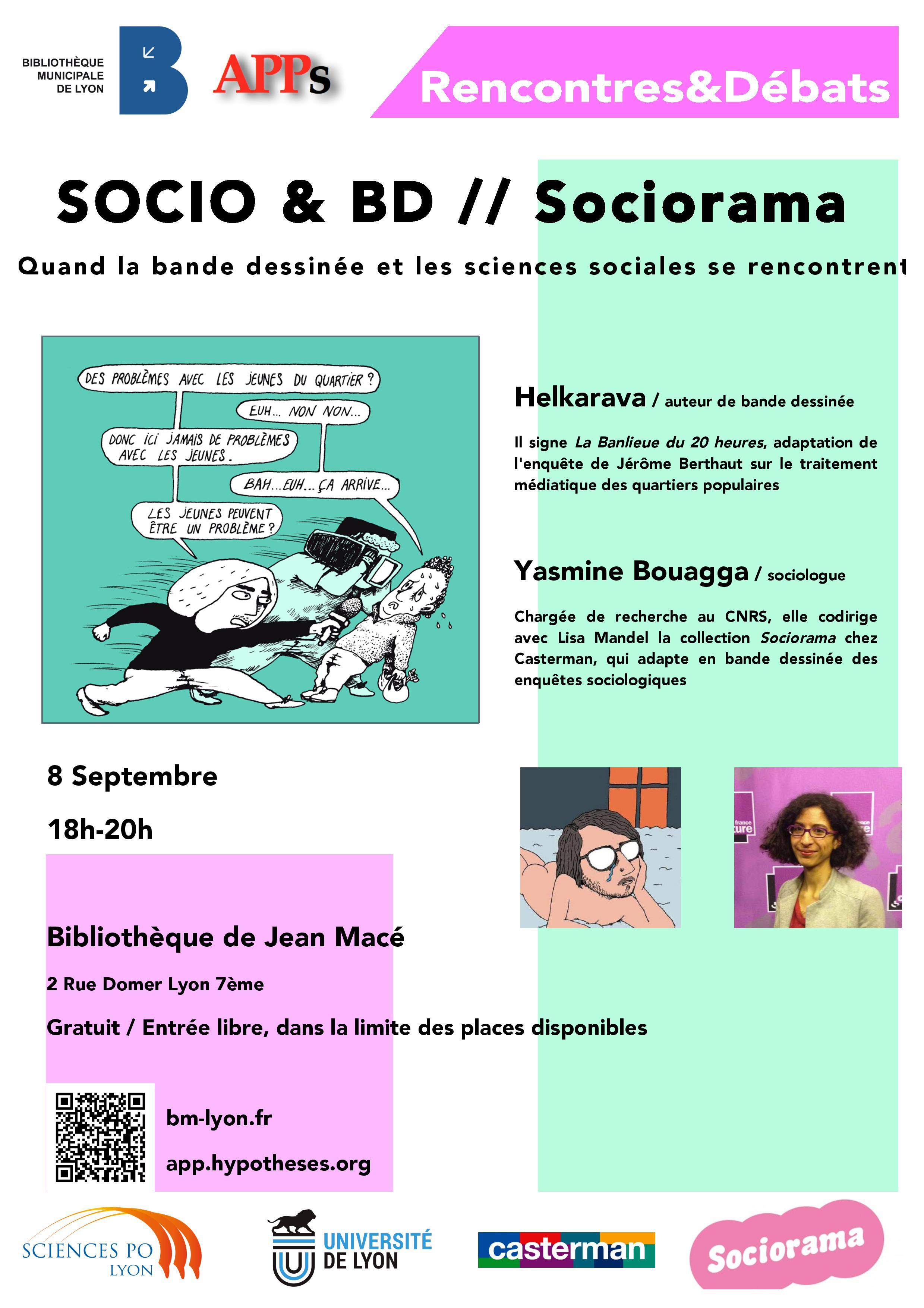 Affiche Socio&BD-page-001