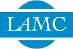 lamc_logo
