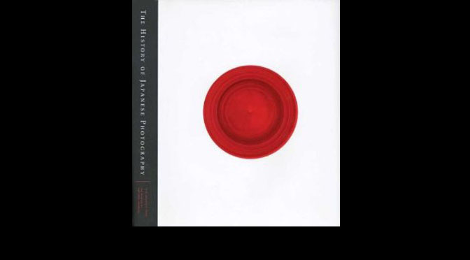 Kaneko Ryûichi, « The Origins and Development of Japanese Art Photography »