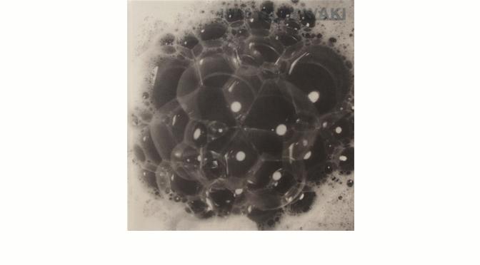 «Iwao Yamawaki», éd. Steidl, 1999