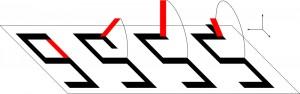 image-4-5-3d