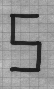 mvuala-51