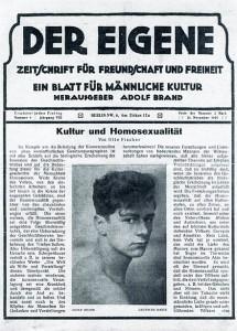 Der_Eigene_1920