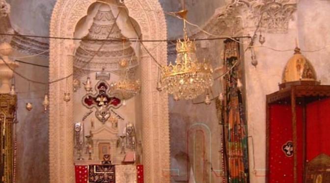 """Colloque """"Autocéphalies : l'exercice de l'indépendance dans les Églises slaves orientales (Xe -XXe siècle), Rome, 5-7 novembre 2015"""