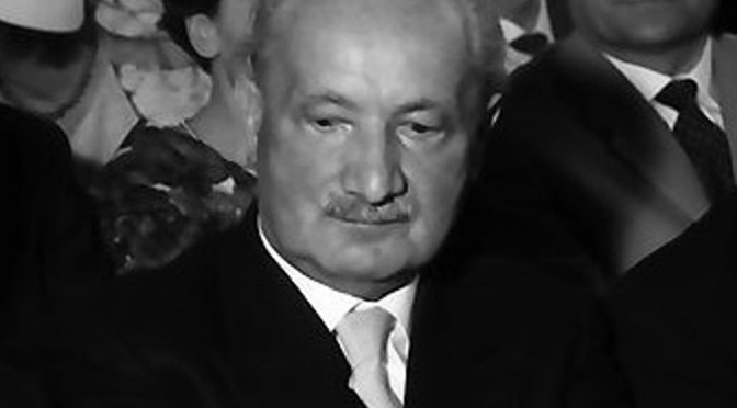 """Séance 7: """"L'histoire sociale de la philosophie en question : autour de L'Ontologie politique de Martin Heidegger par Pierre Bourdieu"""" (25 mai 2016)"""