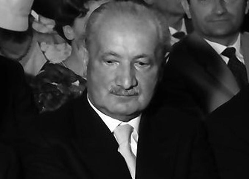Pragher_Willy_Heidegger_1_1960_CC BY-SA 3.0