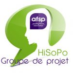 Logo_hisopo_AFSP