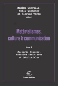 image_materialismes_tome2