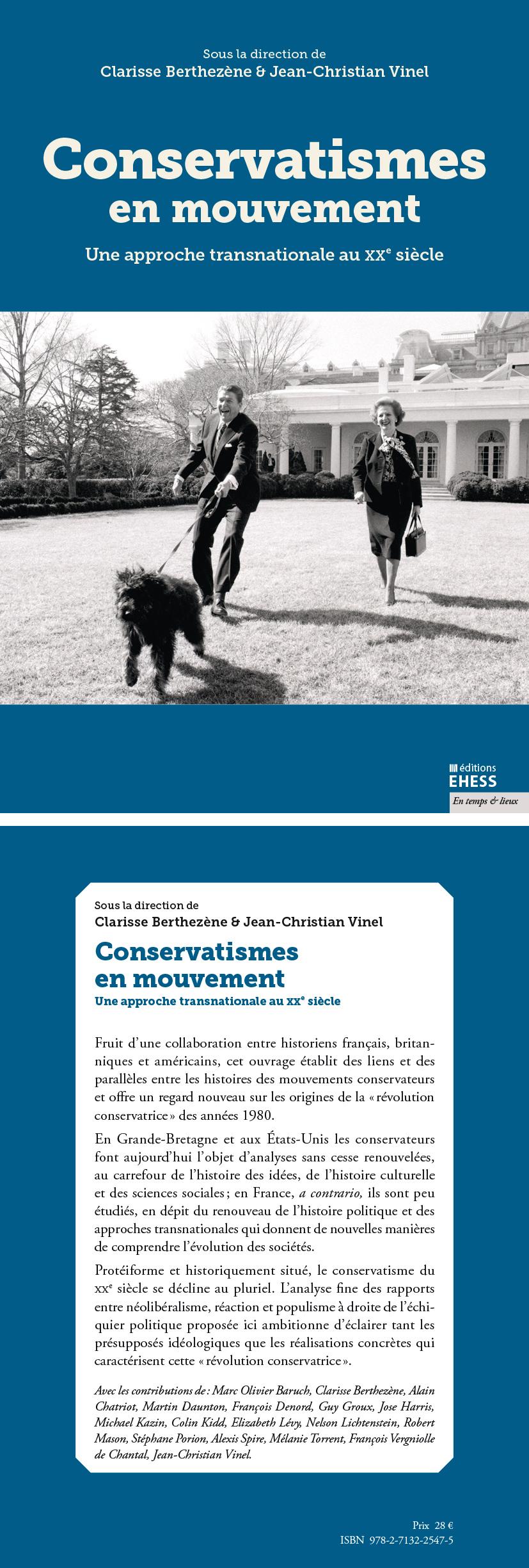 conservatismes-flyer