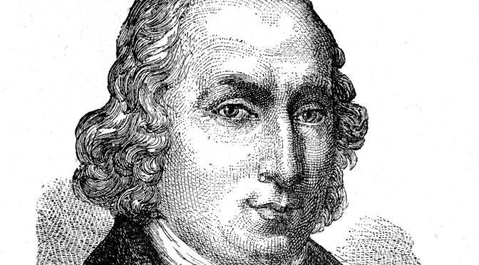 """AAC colloque """"Le siècle de Dupont de Nemours (1739-1817). Politique, Droit et Histoire"""", deadline: 30 mars 2017"""