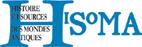 Logo HiSoMA