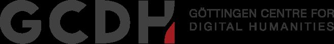 gcdh_logo_highres