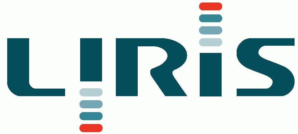 logo_liris